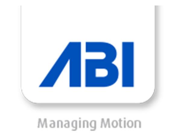 Brand - ABI