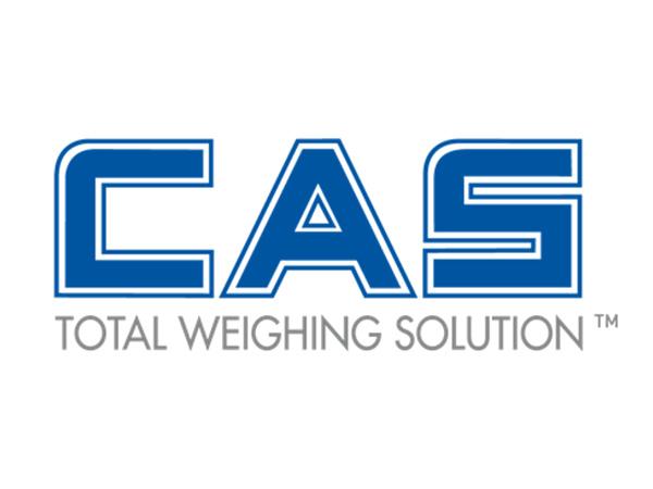 Brand - CAS
