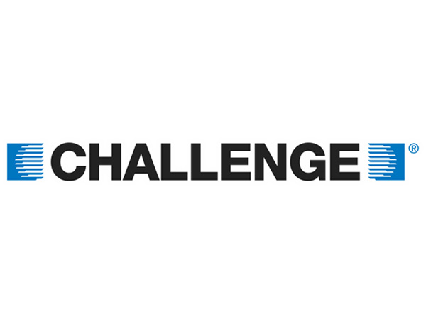 Brand - Challenge
