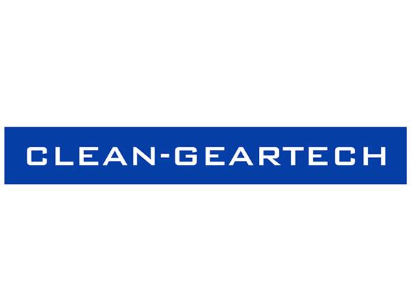 Brand - Clean-Geartech