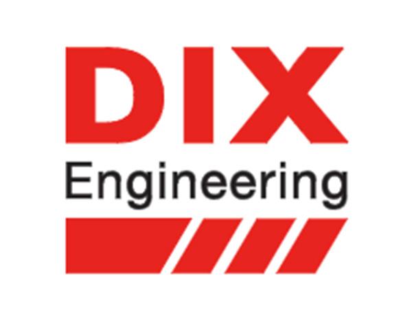 Brand - Dix Engineering