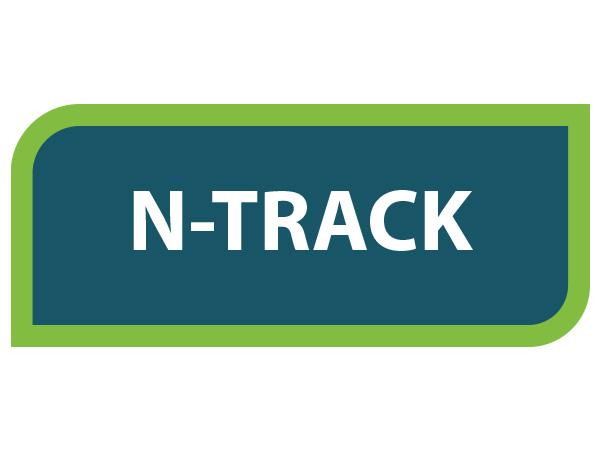 Brand - N-TRACK by EQM Industrial
