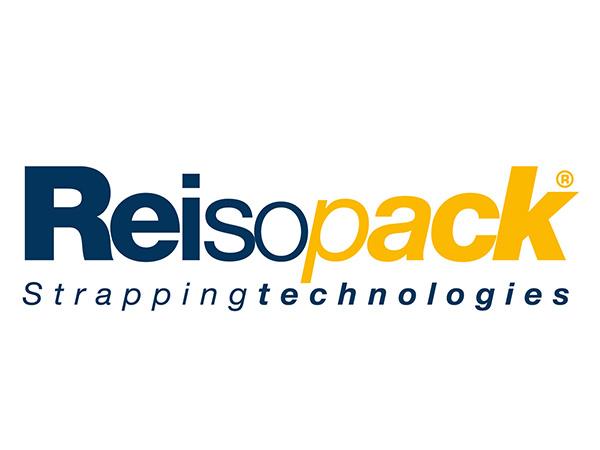 Brand - Reisopack