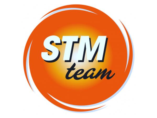 Brand - STM