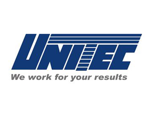 Brand - Unitec