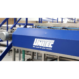 Fruit Sorting, Grading and Processing Equipment