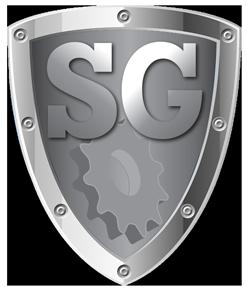 Service-Guardian